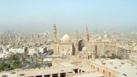 エジプト 446.jpg-s.jpg