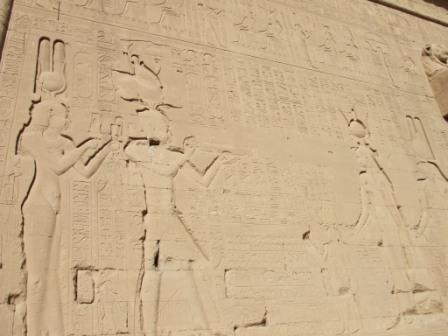 エジプト旅行 343.jpg