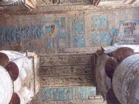 エジプト旅行 347.jpg