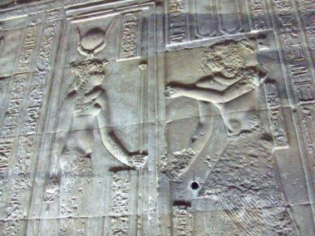 エジプト旅行 351.jpg