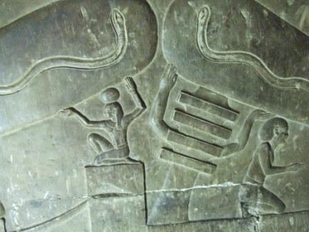エジプト旅行 354.jpg