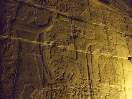 エジプト旅行 363.jpg