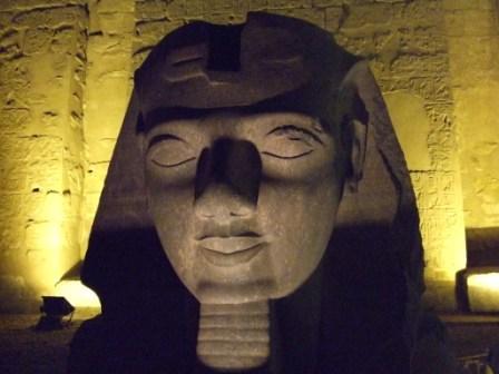 エジプト旅行 367.jpg