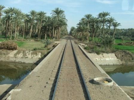 エジプト旅行 453.jpg