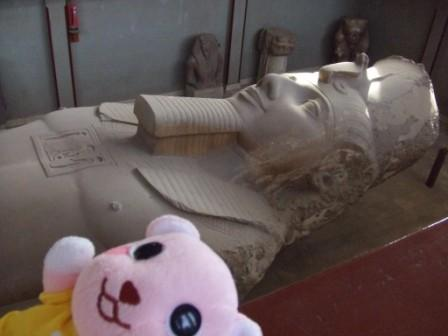 エジプト旅行 457.jpg