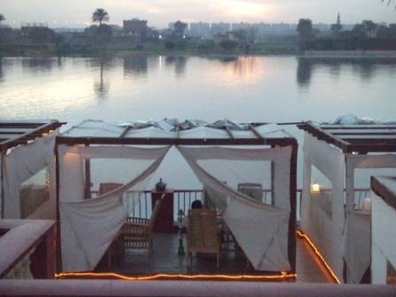 エジプト旅行 478.jpg