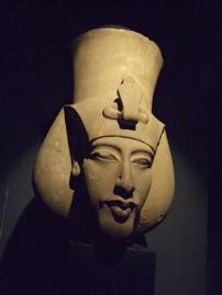 エジプト旅行 531.jpg