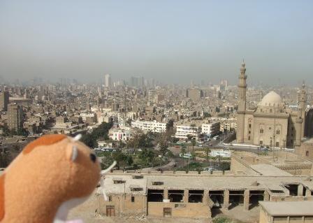 エジプト旅行 581.jpg