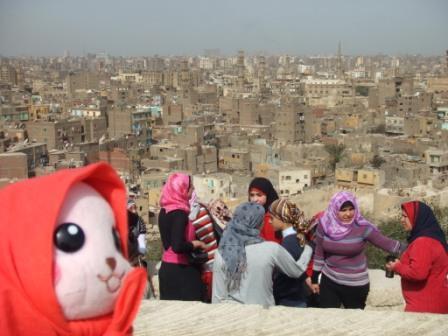 エジプト旅行 592.jpg