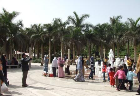エジプト旅行 594.jpg