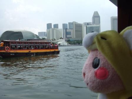 シンガポール旅行 039.jpg