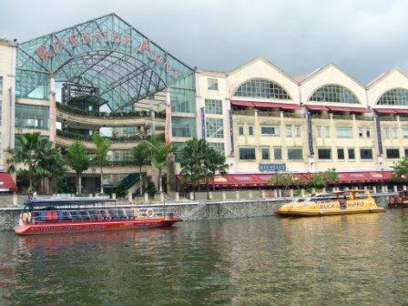 シンガポール旅行 046.jpg