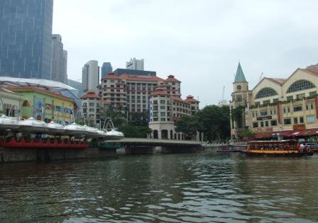 シンガポール旅行 047.jpg