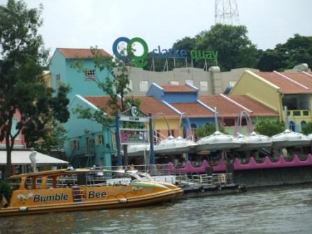 シンガポール旅行 048.jpg