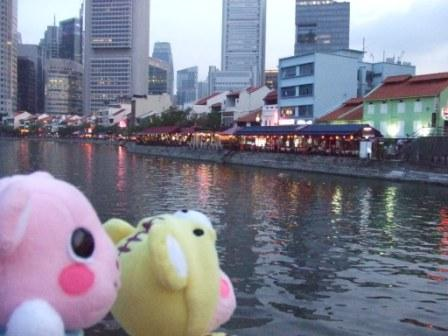 シンガポール旅行 062.jpg
