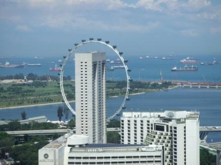シンガポール旅行 119.jpg