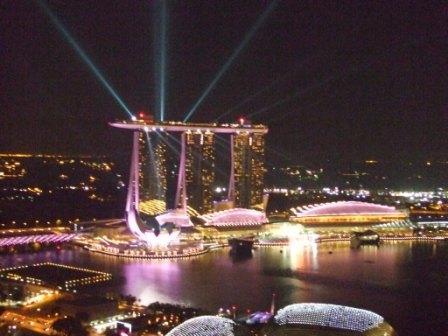 シンガポール旅行 146.jpg