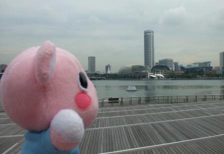 シンガポール旅行 160.jpg