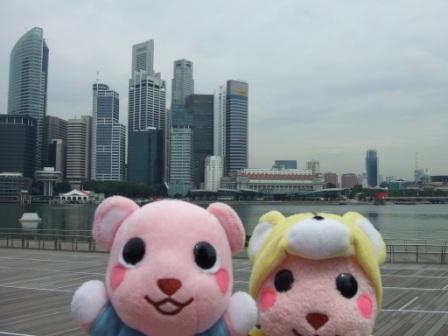 シンガポール旅行 161.jpg