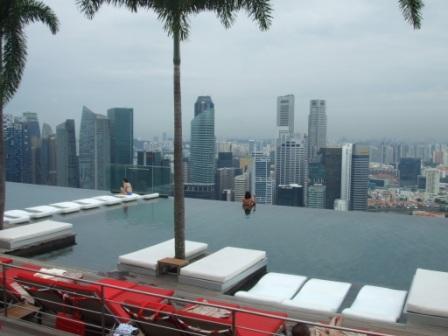 シンガポール旅行 177.jpg