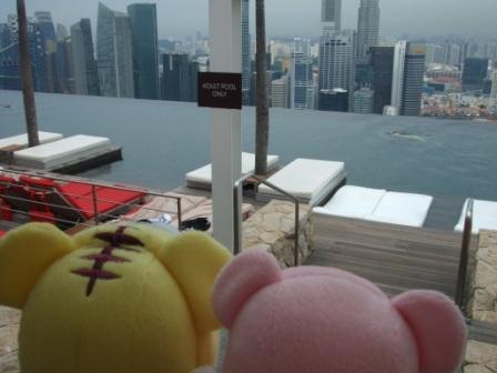 シンガポール旅行 178.jpg