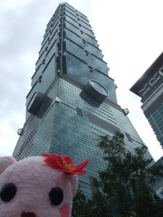 台湾 021.jpg