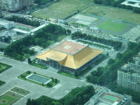 台湾 025.jpg