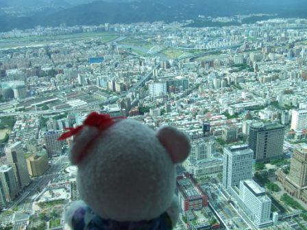 台湾 027.jpg