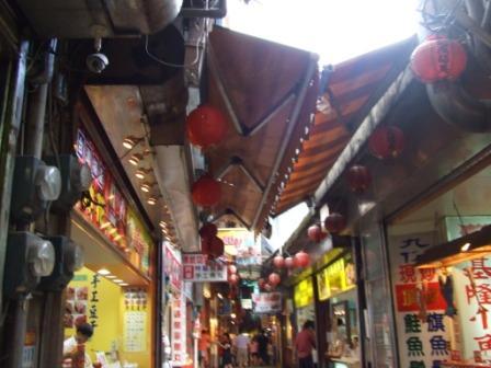 台湾 082.jpg