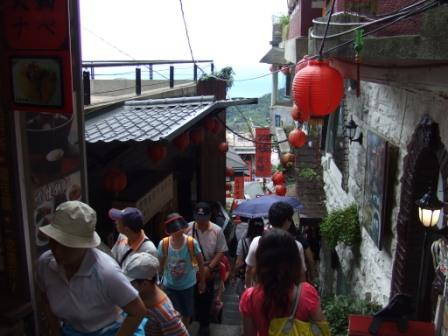 台湾 088.jpg