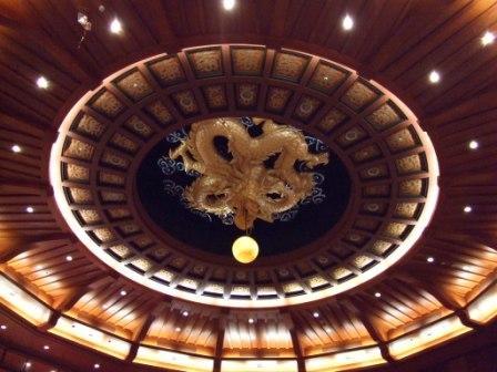 台湾 112.jpg
