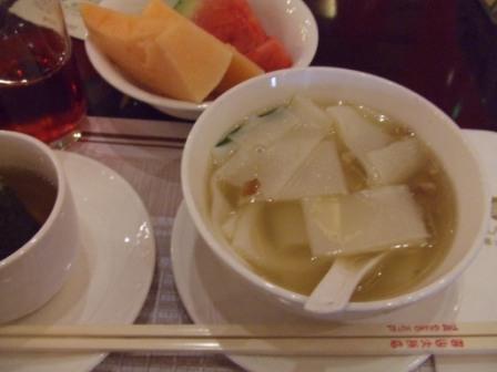台湾 125.jpg