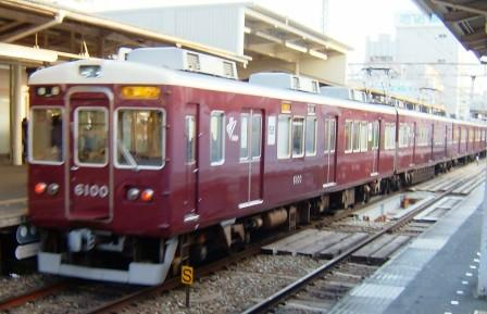大阪出張 021.jpg-s.jpg
