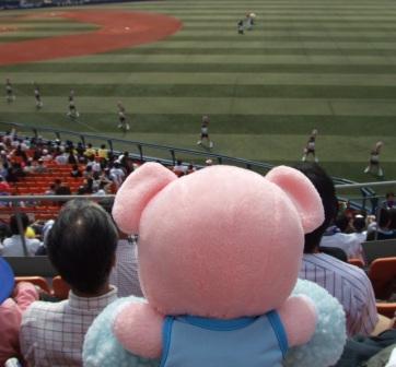 横浜スタジアム 015.jpg