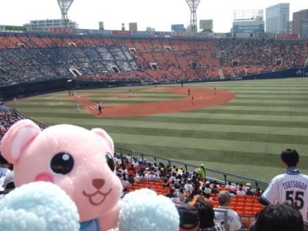 横浜スタジアム 018.jpg