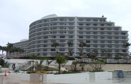 沖縄 024.jpg