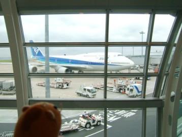 福岡出張 001.jpg