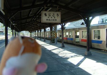 福岡出張 051.jpg-s.jpg