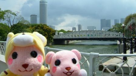 シンガポール 015.jpg