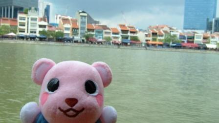 シンガポール 024.jpg