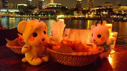シンガポール 043.jpg