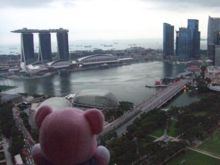 シンガポール旅行 009.jpg