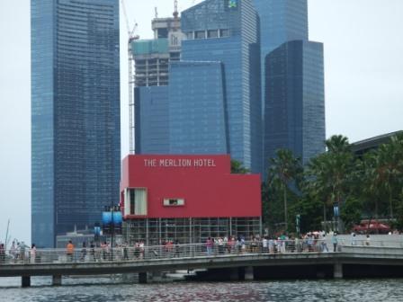 シンガポール旅行 043.jpg