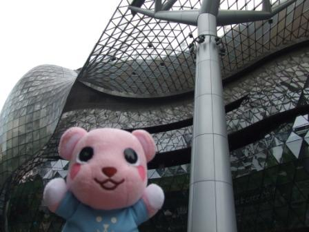 シンガポール旅行 055.jpg