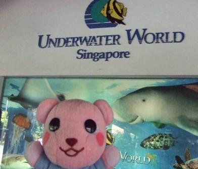 シンガポール旅行 091.jpg