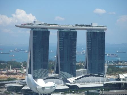 シンガポール旅行 118.jpg