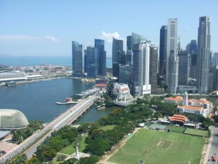 シンガポール旅行 121.jpg