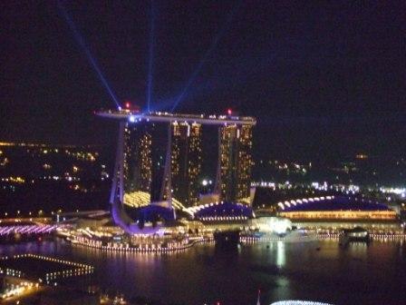 シンガポール旅行 144.jpg