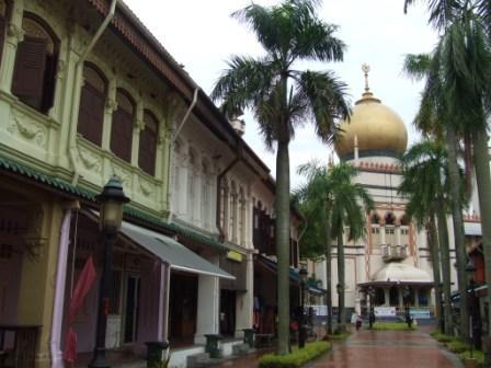 シンガポール旅行 157.jpg