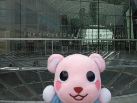シンガポール旅行 162.jpg